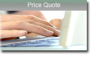 Get a GoldFax price quote
